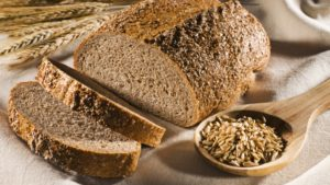 wholewheat-bread