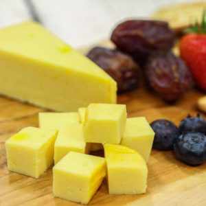 vegan-cheese-recipe