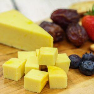 vegan-cheese-recipe